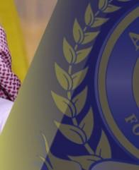 Mr. Abdulrahman Aldaham