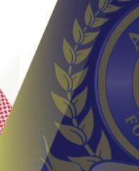 Mr. Mansour Shalhoub