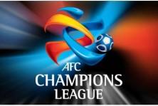 دوري أبطال آسيا ٢٠١١