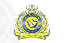 Al Nassr Goals 2009-2010