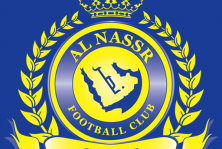 Al Nassr Vs Al Hilal (Final Cup)