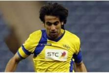 حسين عمر عبد الغني السليمان