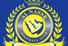 Al Nassr vs Al Tawon