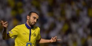 Mohammad Al Sahlawi in Saada Al Malaeb