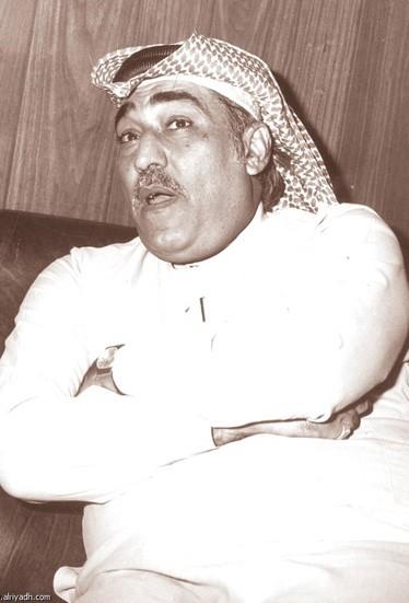 Hassan Sultan