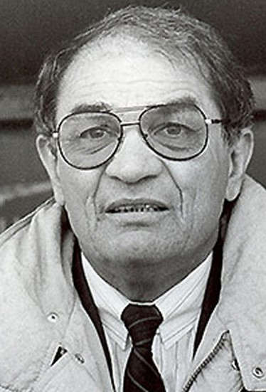 Dragoslav Šekularac