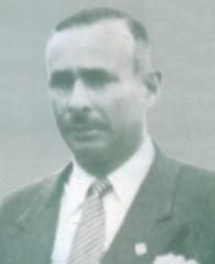 Zaki Osman