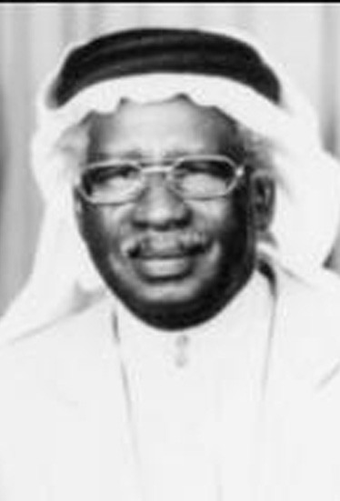 Ahmied Abdullah
