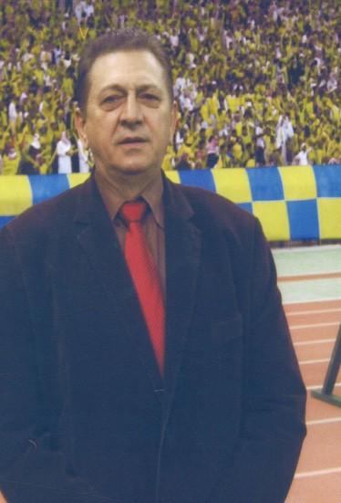 Ednaldo Patrício