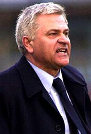 ميلان زيفادينوفيتش