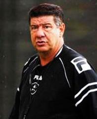 Claudio Daorati