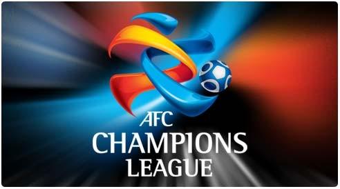 AFC Champions League 2011