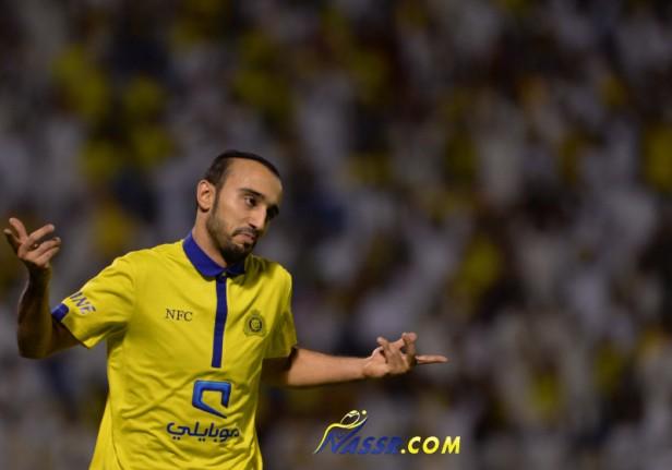 لقاء كامل [ محمد السهلاوي ] صـدى المـلاعب