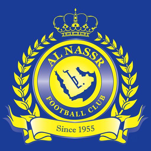 Al Nassr Vs Al Hilal (Final Cup)