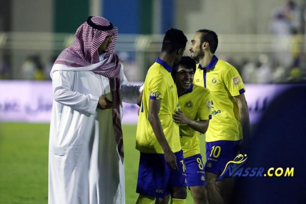 صور من مباراة الشعلة 1 VS النصر 2 (الجولة الخامسة من دوري عبداللطيف جميل )